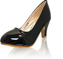 6-12-heel.png