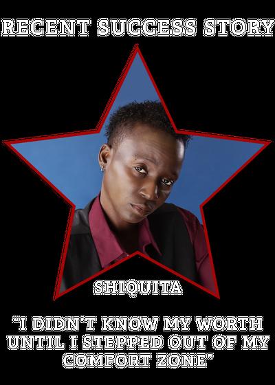 success-shiquita.png