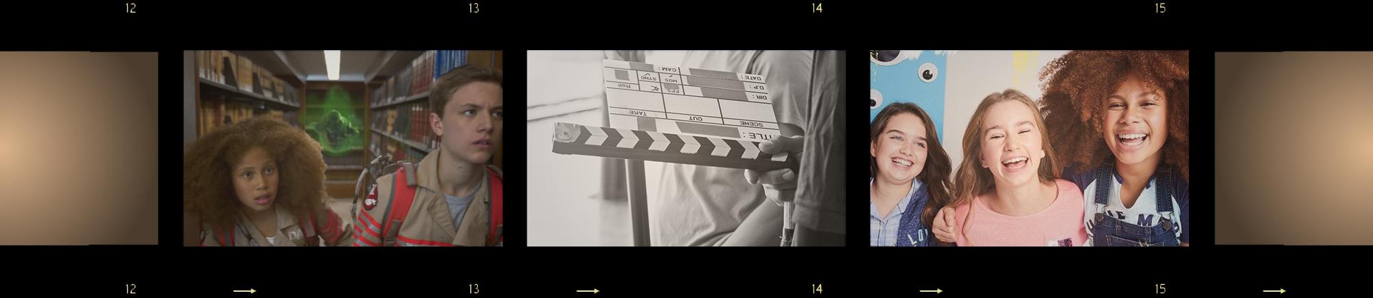 sonia film.png