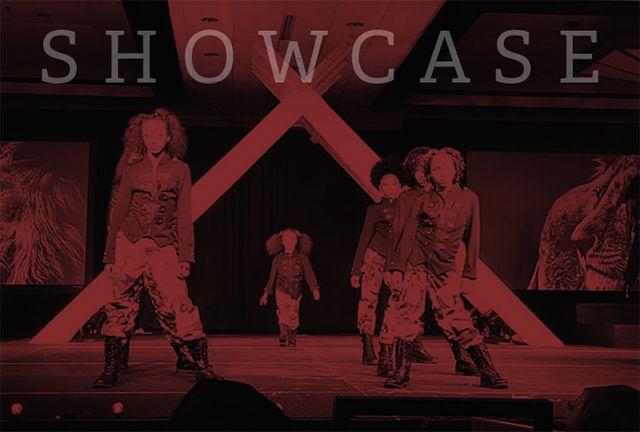 cta-showcases.jpg