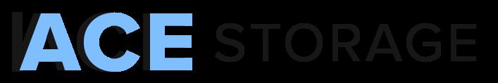 M30965 - BG Storage LLC
