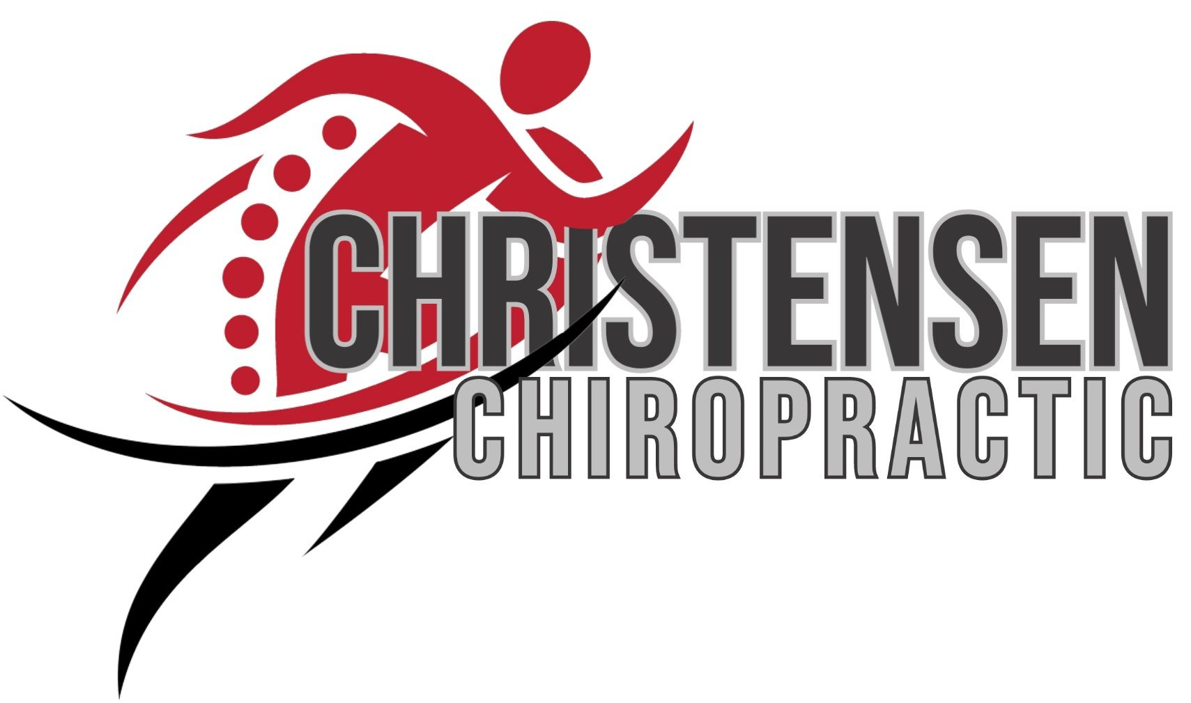 Christensen Chiropractic