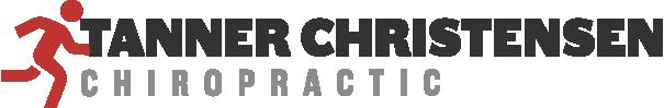 Tanner Christensen Chiropractic
