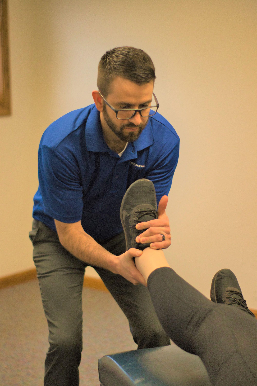 Ankle adjustment.jpg