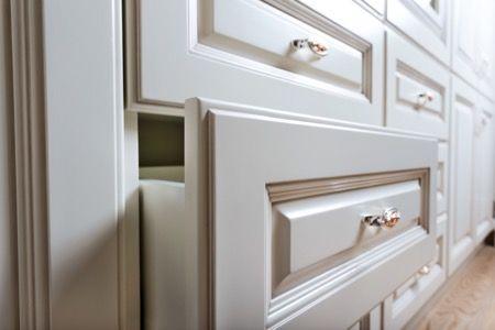kitchen-cabinet-redooring-contractors.jpg