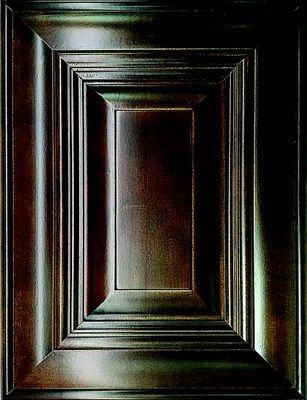 dark-walnut-classic-kitchen-cabinet-color.jpg