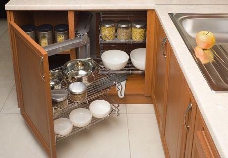 kitchen-storage-solutions-contractors.jpg