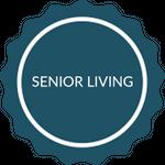 senior-living.png