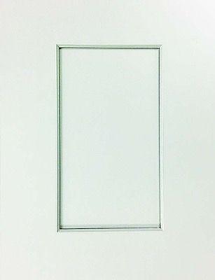 white-shaker-kitchen-cabinet-color.jpg