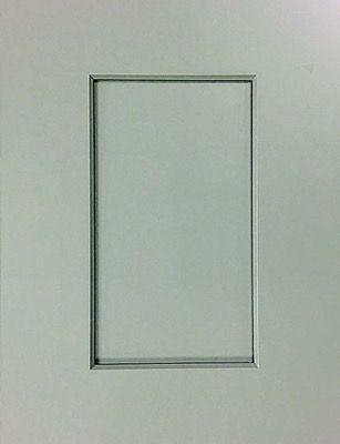 grey-shaker-door-kitchen-cabinet-color.jpg