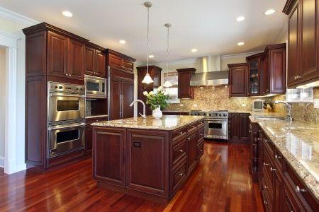 kitchen-cabinet-refacing-contractors.jpg
