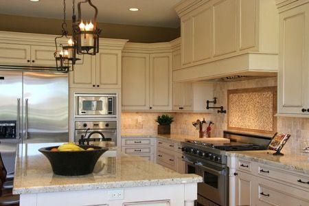 custom-kitchen-cabinetry-contractors.jpg