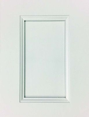 uptown-white-kitchen-cabinet-color.jpg