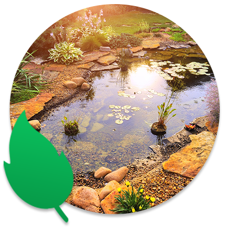 landscape-design-circle-image-5da5fcf237f1f.png
