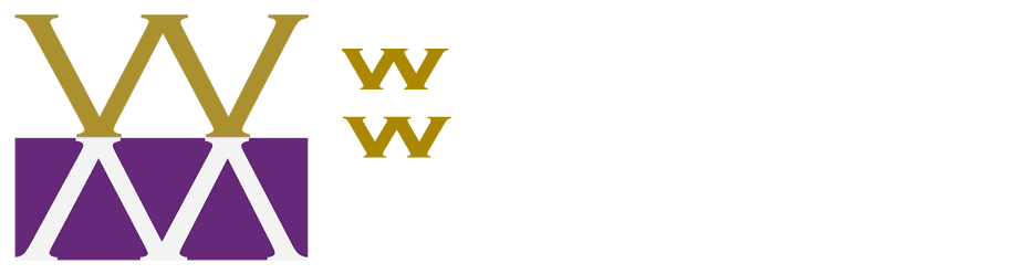 Westminster Wealth Management
