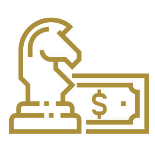 Personalized Approach gold icon.png