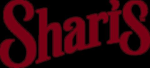sharis_logo-1.png