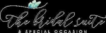 the-bridal-suite-logo-217.png
