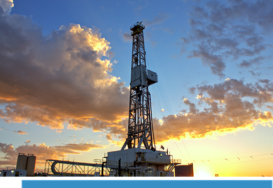 EXPERIENCE - Oil and Gas Monster Page CTA image.png