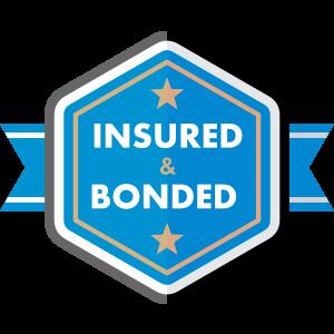 Insured-badge.png