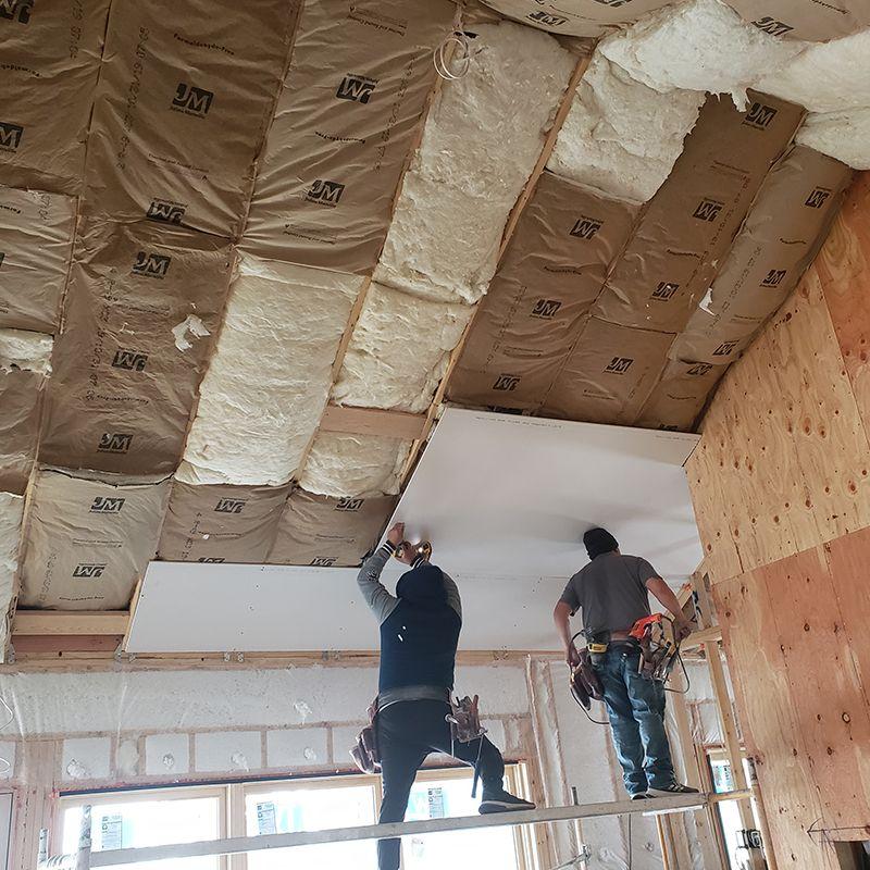 Drywall gallery 3.jpg