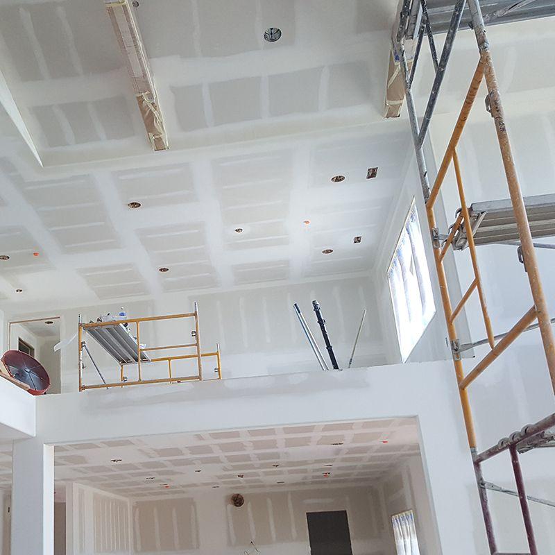 Drywall gallery 1.jpg