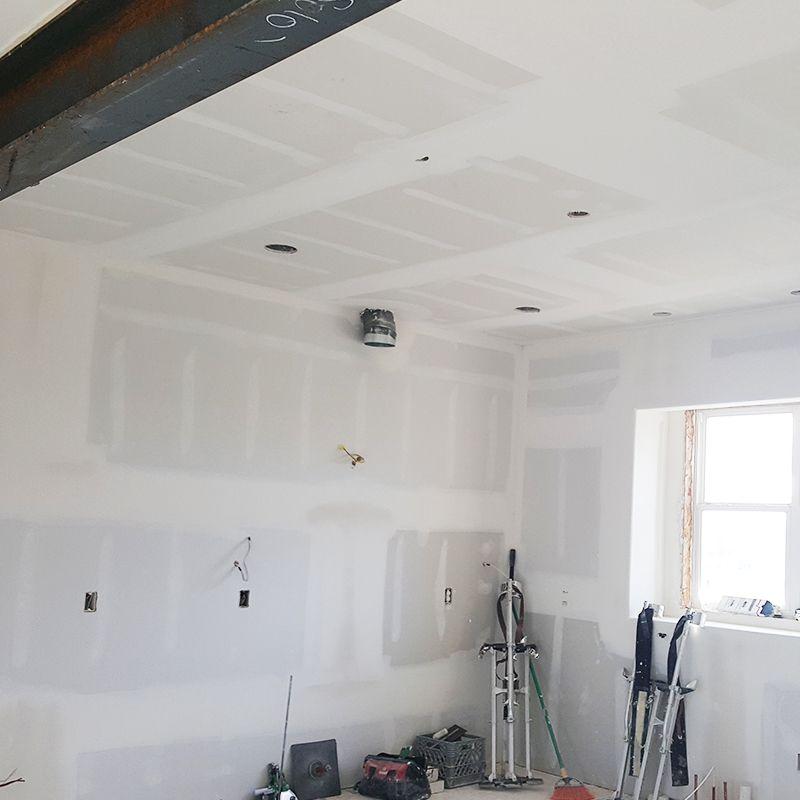 Drywall gallery 4.jpg