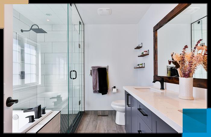 Bathrooms Img.png