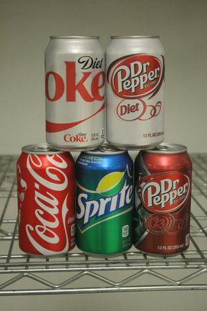 soda can.jpeg