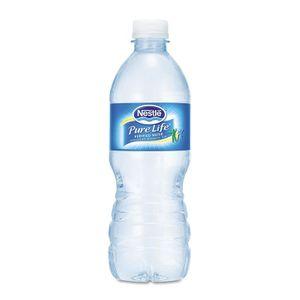 water bottle.jpeg