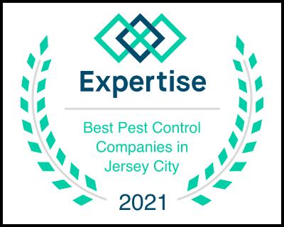 nj_jersey-city_pest-control_2021.png