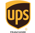UPS_franchisee.png