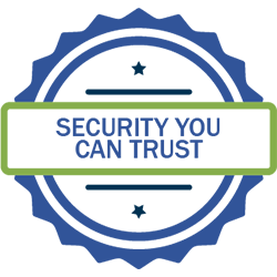 Trust badge4.png