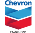 chevron_franchisee.png