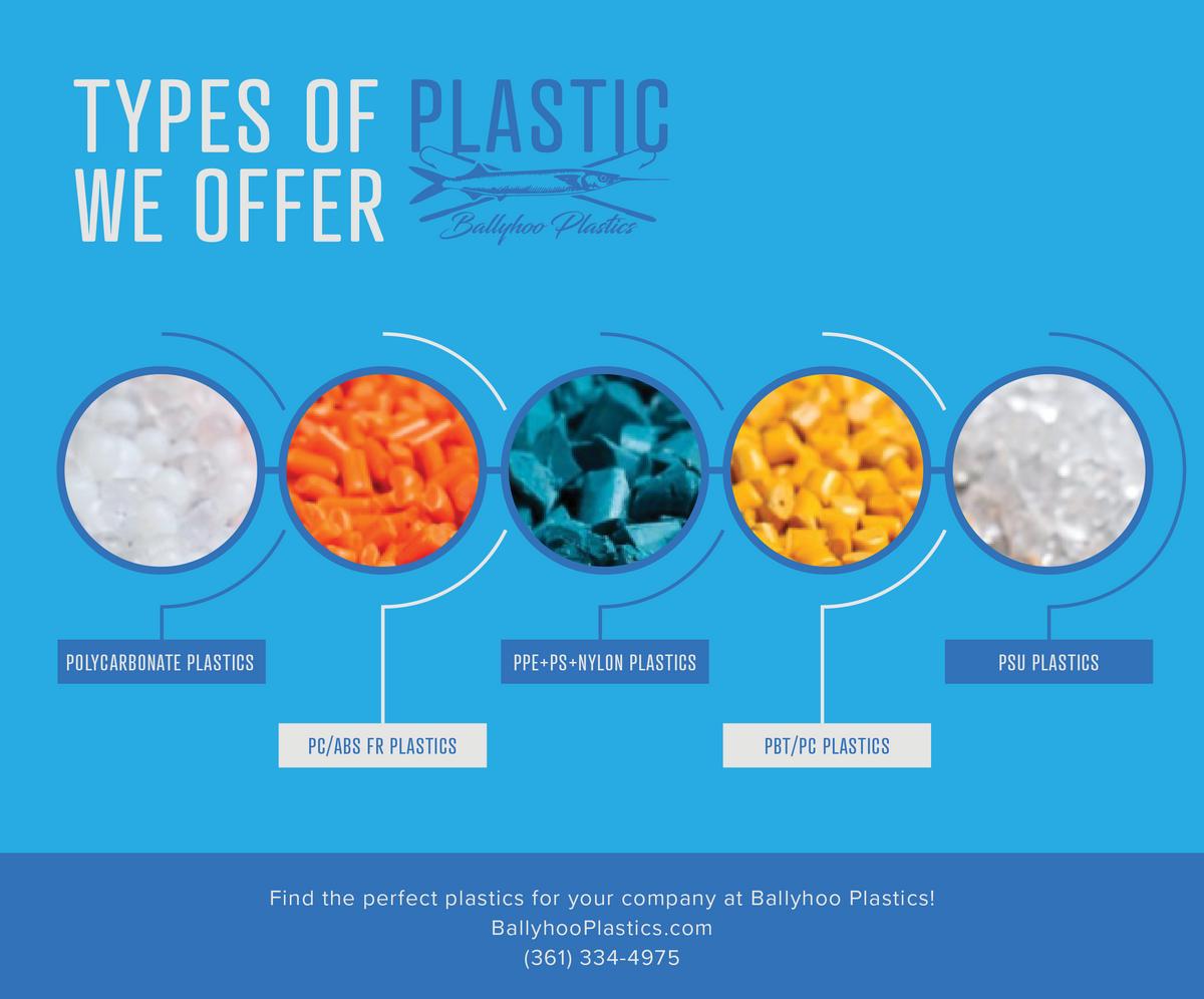Types of plastics-01.png