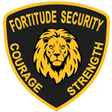 Fortitude Security