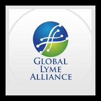 trust badges_global lyme alliance.png