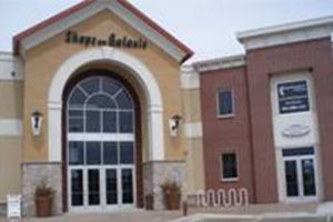 Permanent Choice – Apple Valley Location
