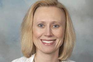 Permanent Choice – Angela Hatfield, MD