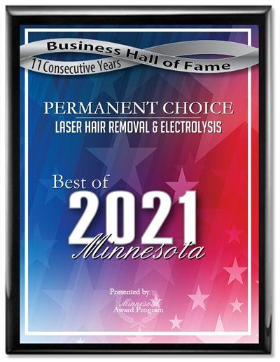 best of 2021 1 (1).jpg