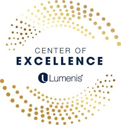 center of excellence.jpeg