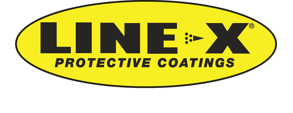 LINE-X of Central Ohio