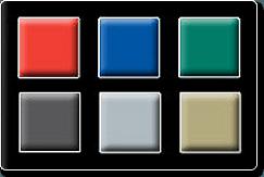 xtra_colors.png