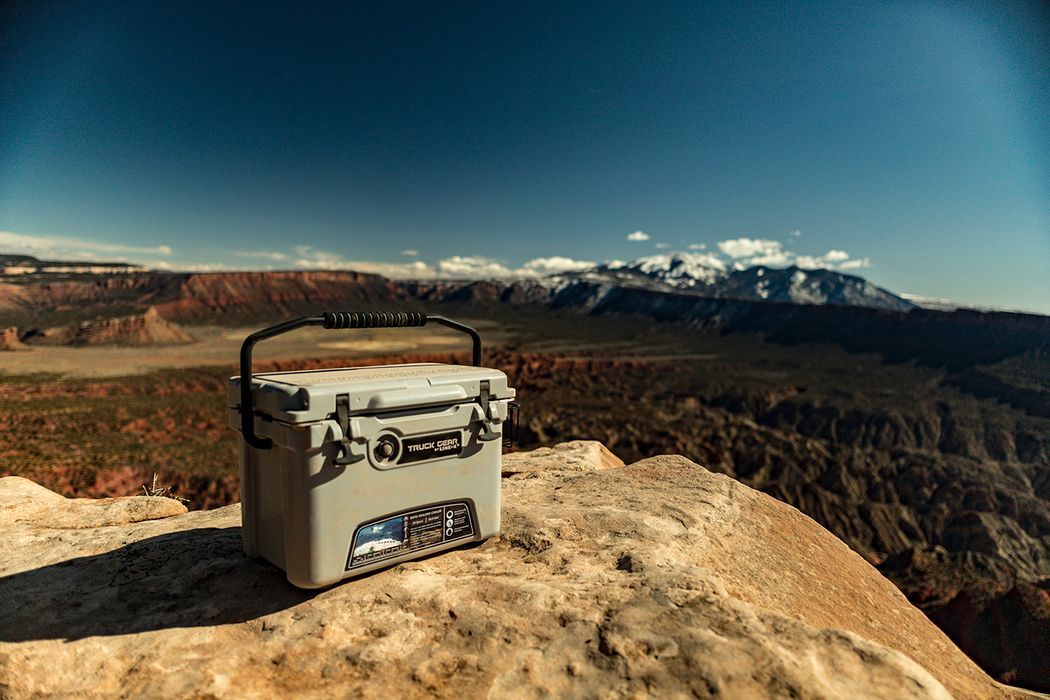 Truck Gear Expedition Cooler - Moab 02.jpg