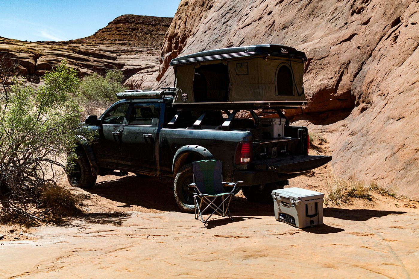 Truck Gear Expedition Cooler - Moab 03.jpg