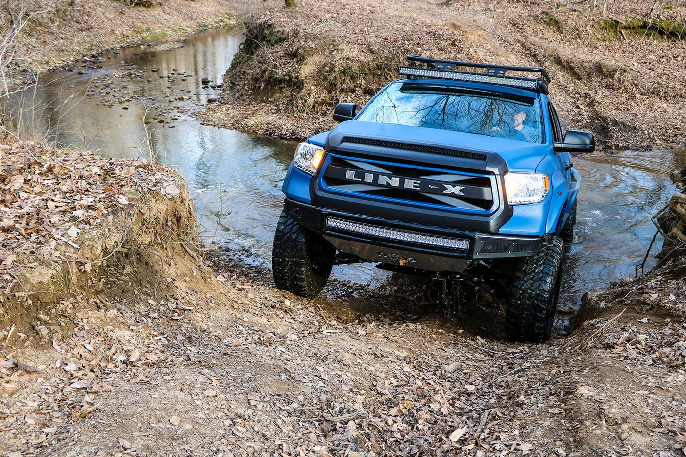 blue tundra_through water.jpg