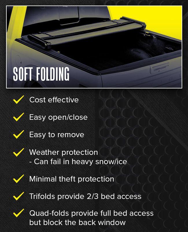 Chart - Soft Folding.jpg
