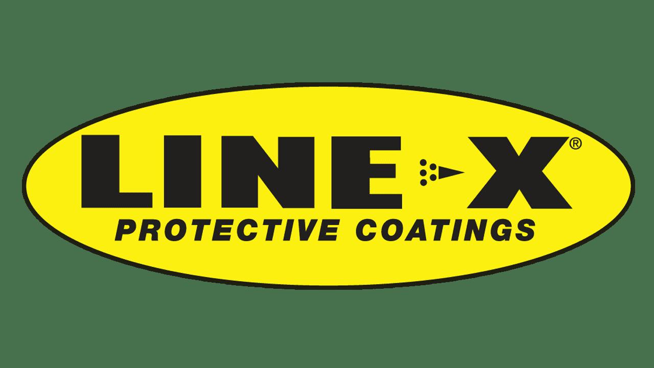 LINE-X of Central Ohio