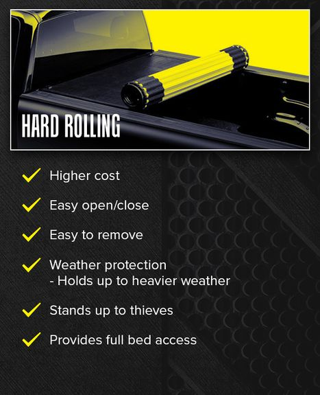 Chart - Hard Rolling.jpg