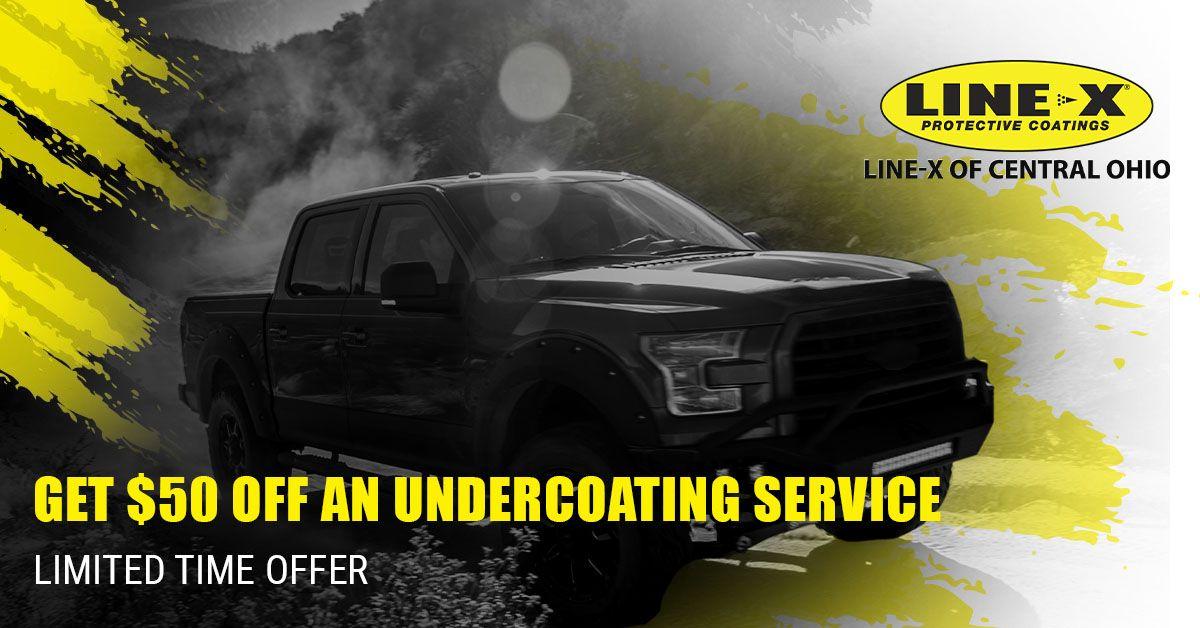 undercoating ad.jpg